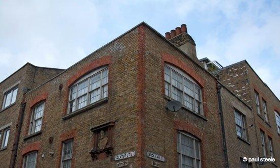 IMG_5230 London – a walk down Brick Lane