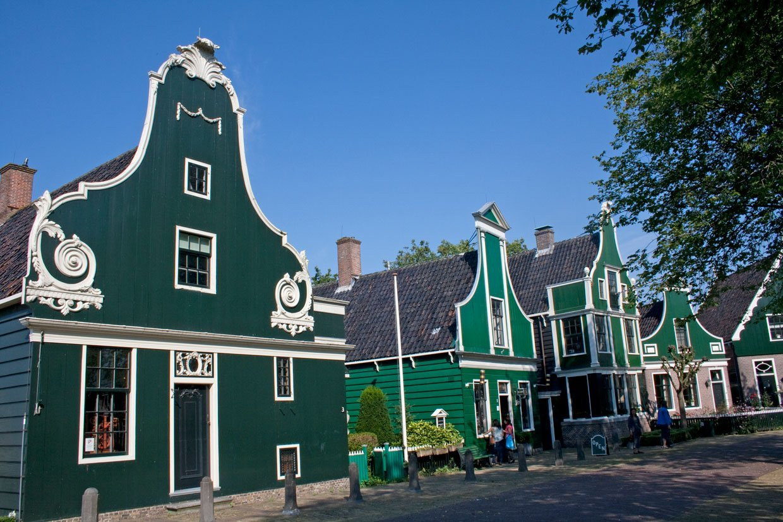IMG_5619 Zaanse Schans – Bringing History to Life