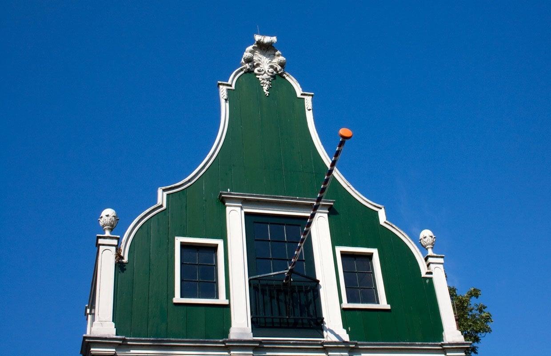 IMG_5628 Zaanse Schans – Bringing History to Life