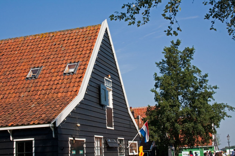 IMG_5659 Zaanse Schans – Bringing History to Life