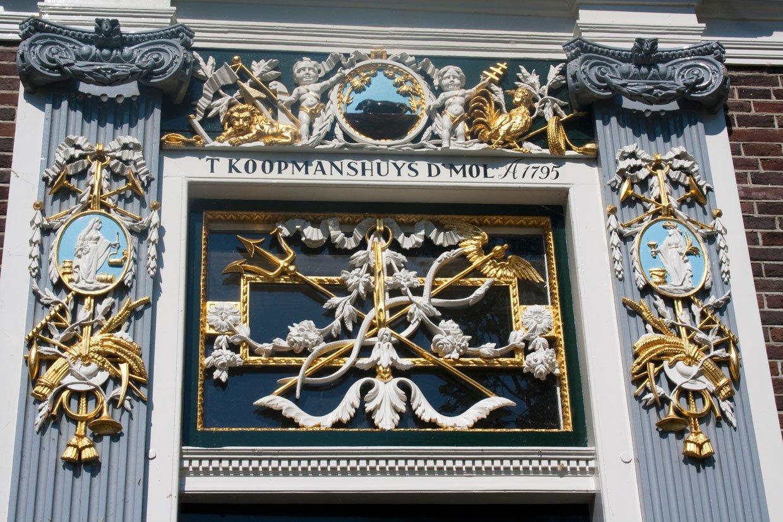 IMG_5720 Zaanse Schans – Bringing History to Life
