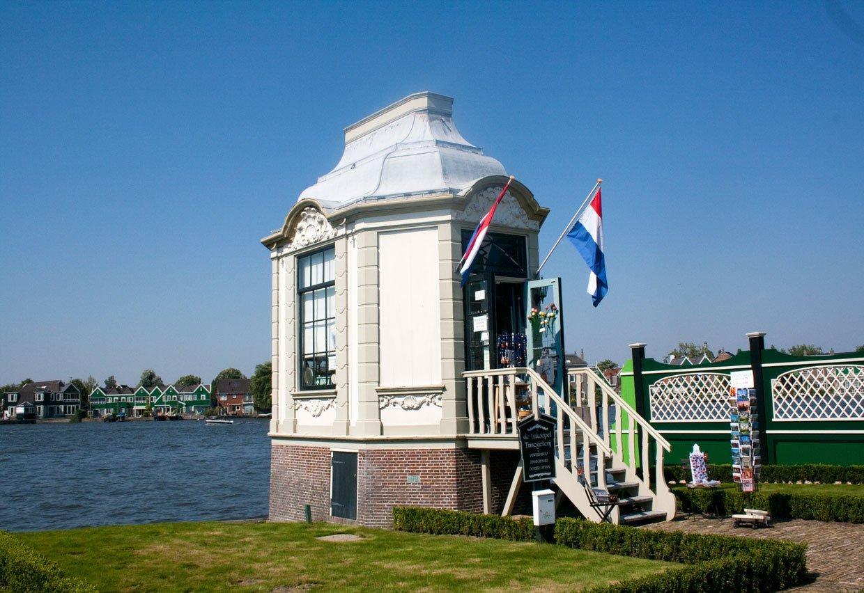 IMG_5902 Zaanse Schans – Bringing History to Life