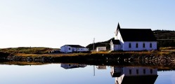 IMG_reflections_001- Newfoundland