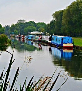 Image-1.-Tranquil-Canal_main