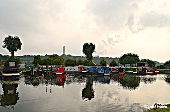 Image-9.-Cranfleet-lock-Moorings