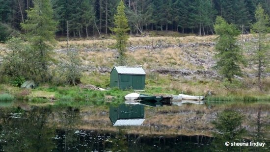K.-Reflections-on-the-loch-RRW-Sept-2014