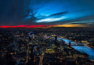 London-as-seen-from-the-top-of-the-Shard copy