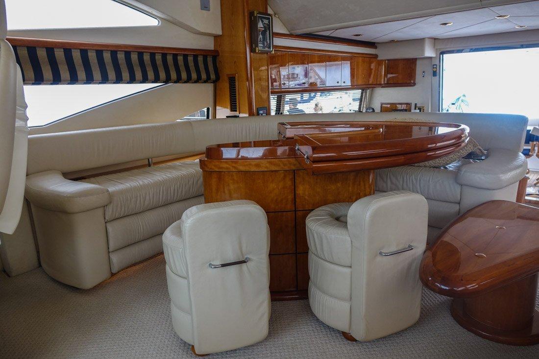 Malta-Yachts-6 Malta - Azure Ultra Luxury Yacht Experience