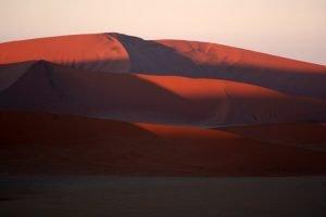 Namibia_03-300x200 Namibia_03