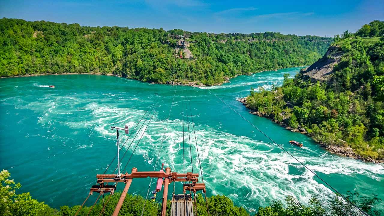 Niagara-Whirlpool_ Niagara Falls, an Experience with Memories to Treasure