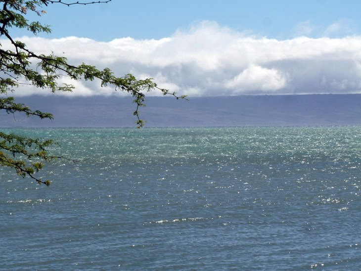 P1040098 Molokai – A Peaceful Isle With Ocean Adventure