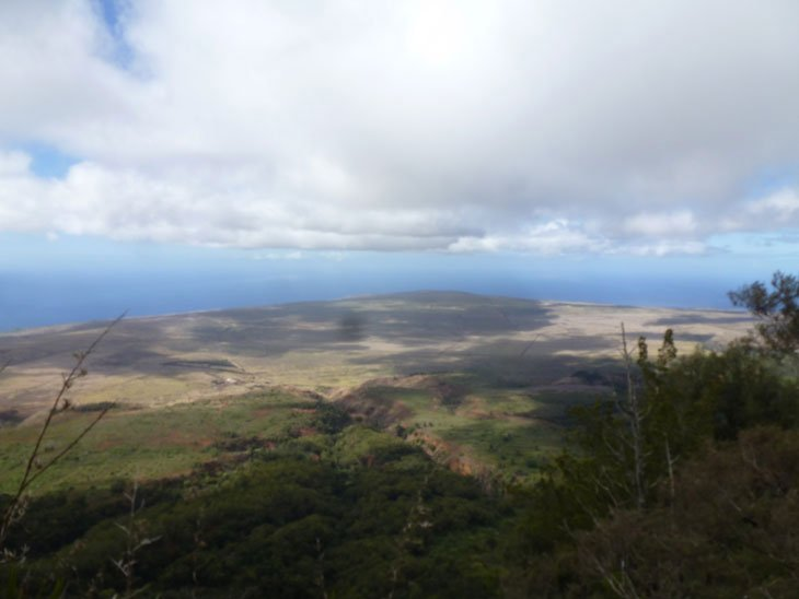 Lanai - Big Views on the Little Isle