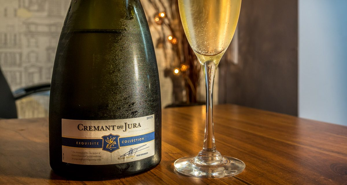 Crémant – The Tipple to Topple Prosecco?
