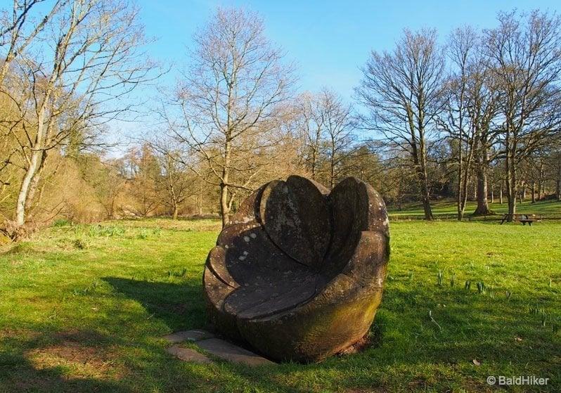 P3110019-Appleby A Walk Around Appleby in Westmorland, Cumbria