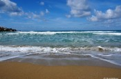 P3250257- beach