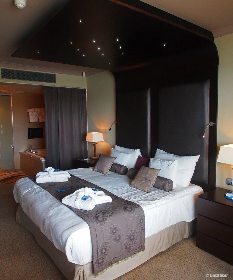 P3250281-AzureResorts Malta – Azure Resorts Golden Sands, your own piece of luxury