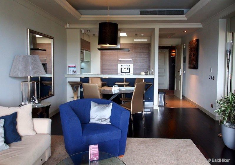 P3250288-AzureResorts Malta – Azure Resorts Golden Sands, your own piece of luxury