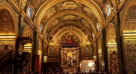P3260452-cathedral Malta