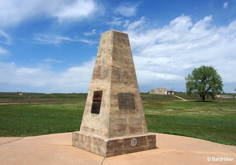 P5190930 Wyoming: Fort Laramie