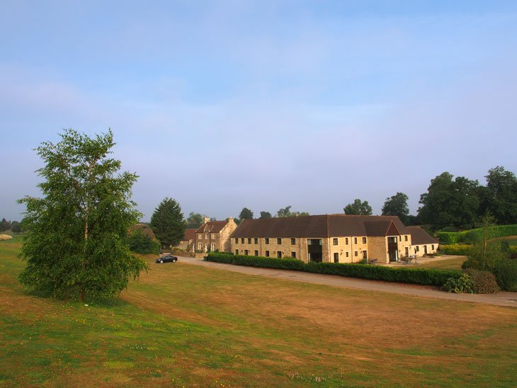 P7220010 Wiltshire – Cumberwell Country Cottages, Relax and Explore