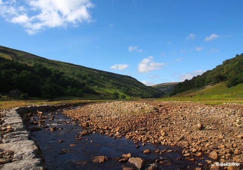 P8260096 A Swaledale walk – Keld to Muker river circular