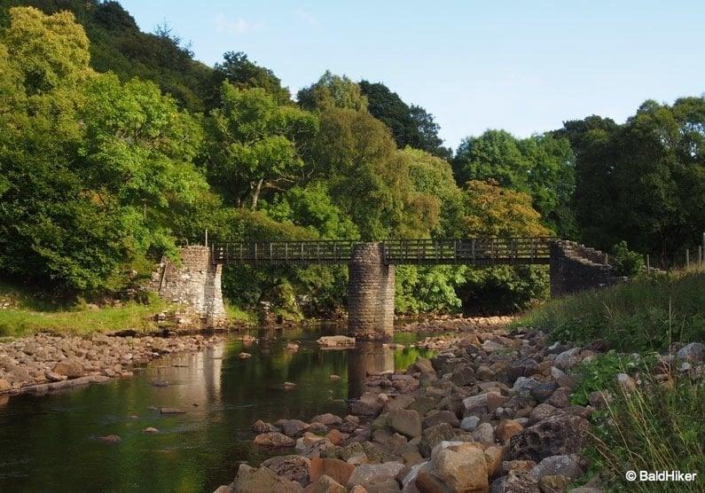 P8260099 A Swaledale walk – Keld to Muker river circular