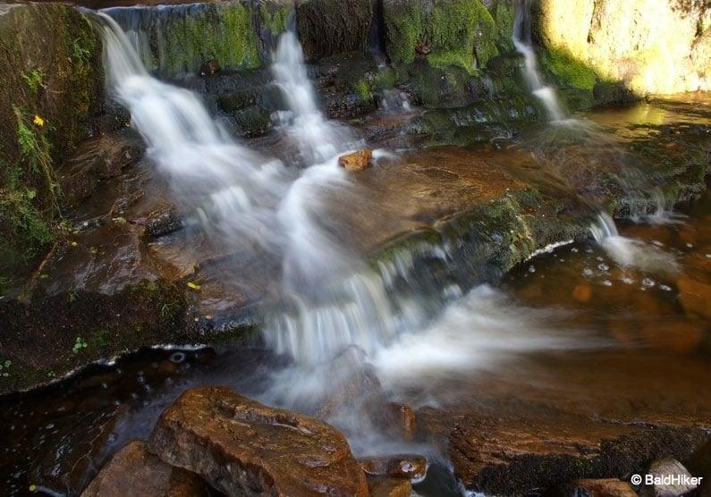 P8260139 A Swaledale walk – Keld to Muker river circular