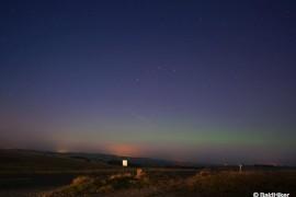 P9130272- aurora
