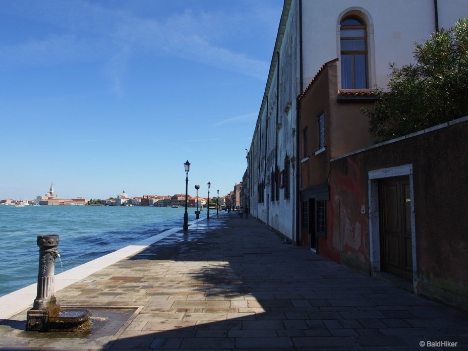 P9190143_venice_views Venice: Looking out from Giudecca