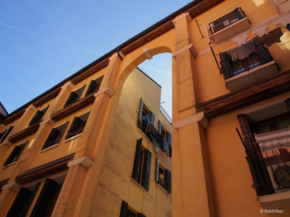P9190253_venice_streets Street scenes of Giudecca, Venice