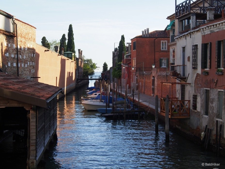 P9190264_venice_streets Street scenes of Giudecca, Venice