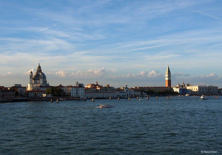 P9190298_venice A Venice sunset on the Island of Giudecca