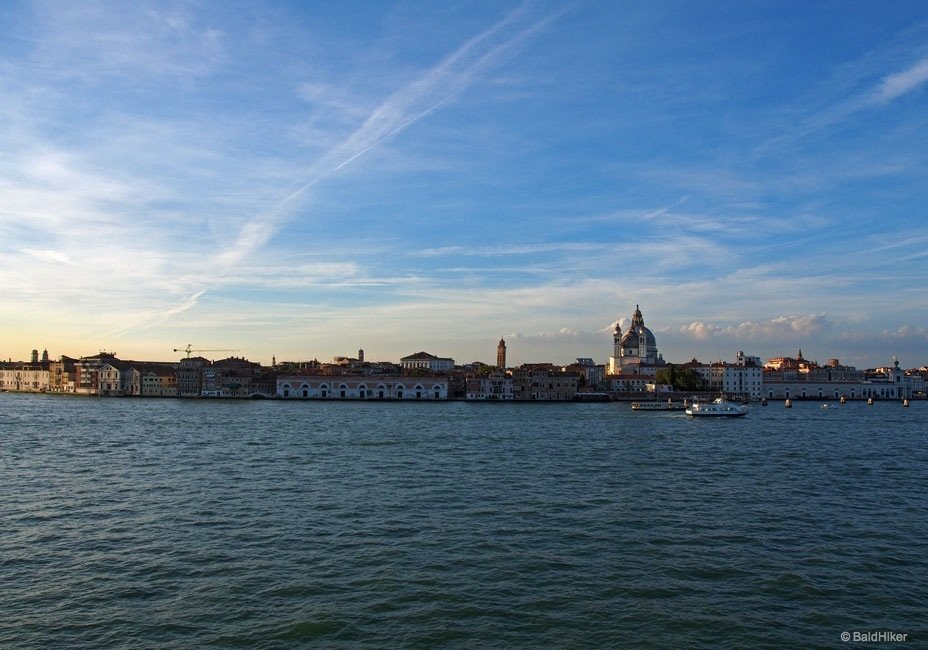 P9190301_genvenice Peaceful paradise in the lagoon – Generator Hostel Venice
