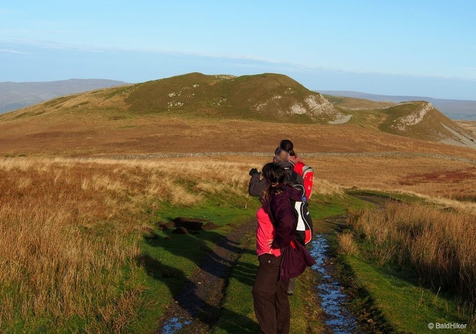 PB300070-social-hike A Cumbria weekend with miles and smiles #BHsocialhike