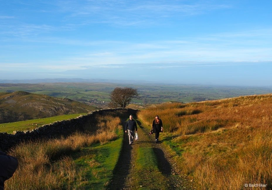 PB300084-social-hike A Cumbria weekend with miles and smiles #BHsocialhike
