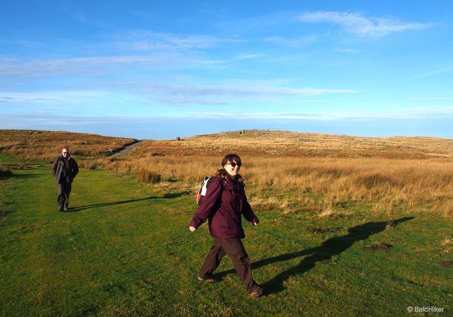 PB300095-social-hike A Cumbria weekend with miles and smiles #BHsocialhike