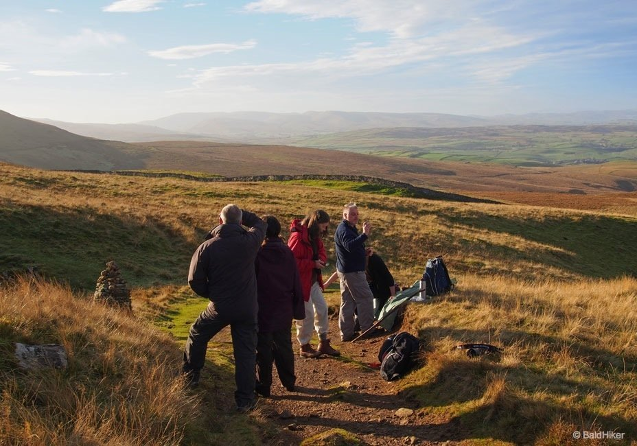 PB300104-social-hike A Cumbria weekend with miles and smiles #BHsocialhike