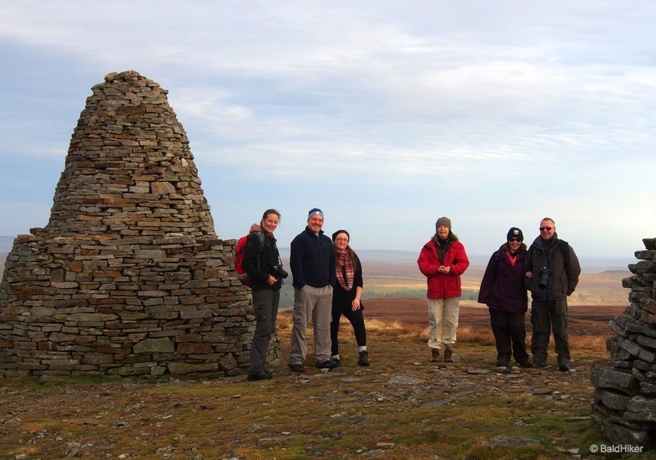 PB300153-social-hike A Cumbria weekend with miles and smiles #BHsocialhike