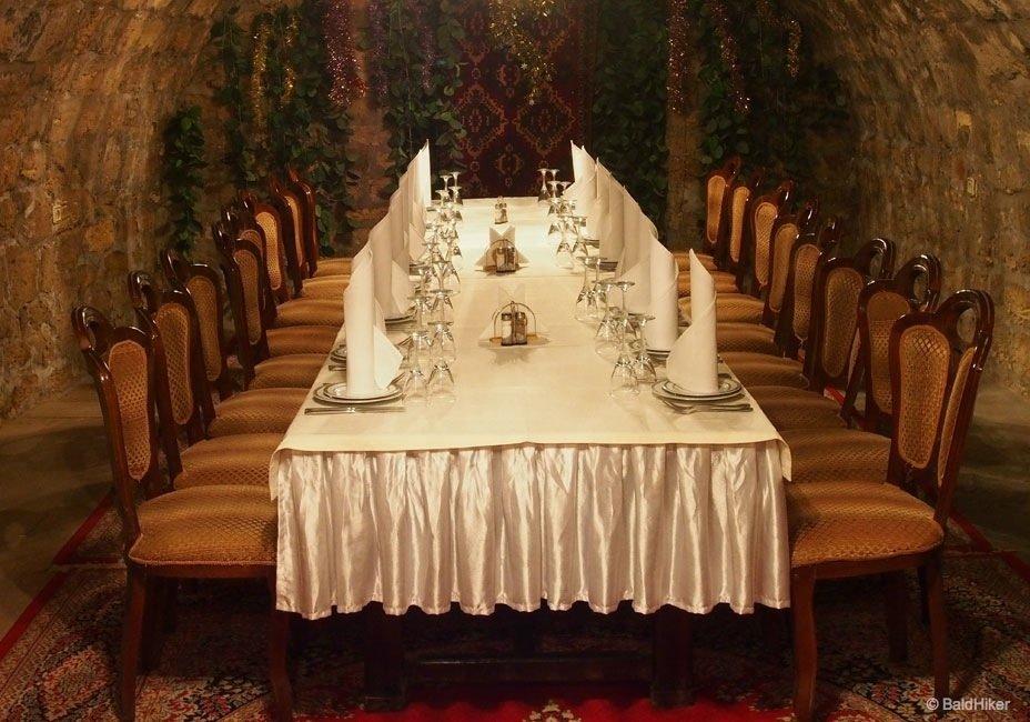 PC180022-baku-restaurants-old-city Dining scenes in Old City Baku