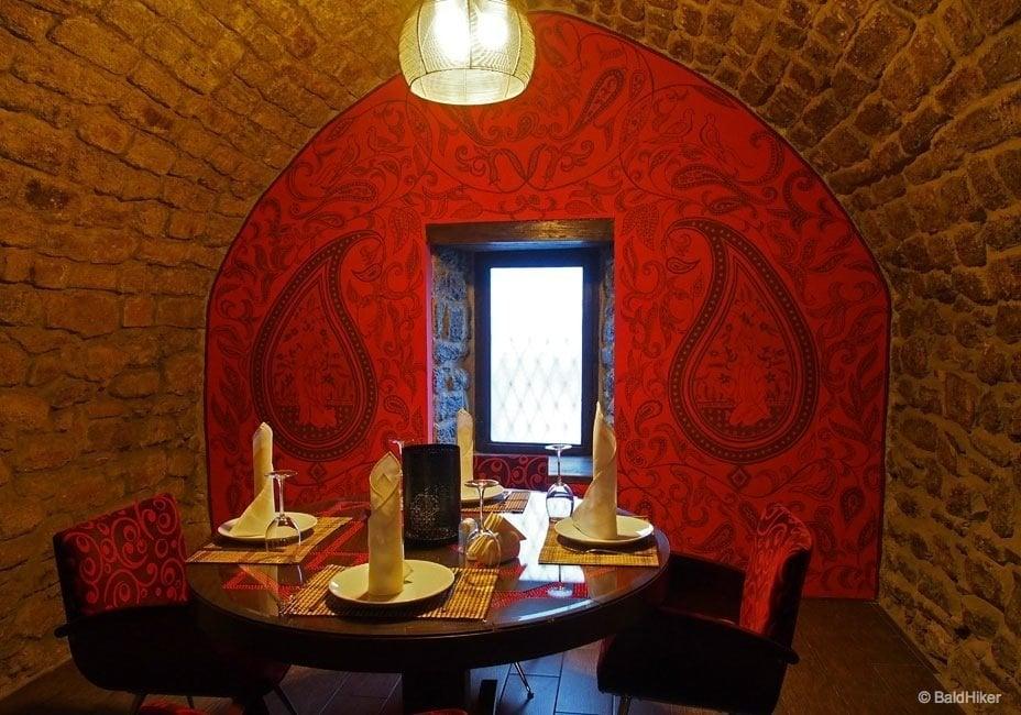 PC180067-baku-restaurants-old-city Dining scenes in Old City Baku