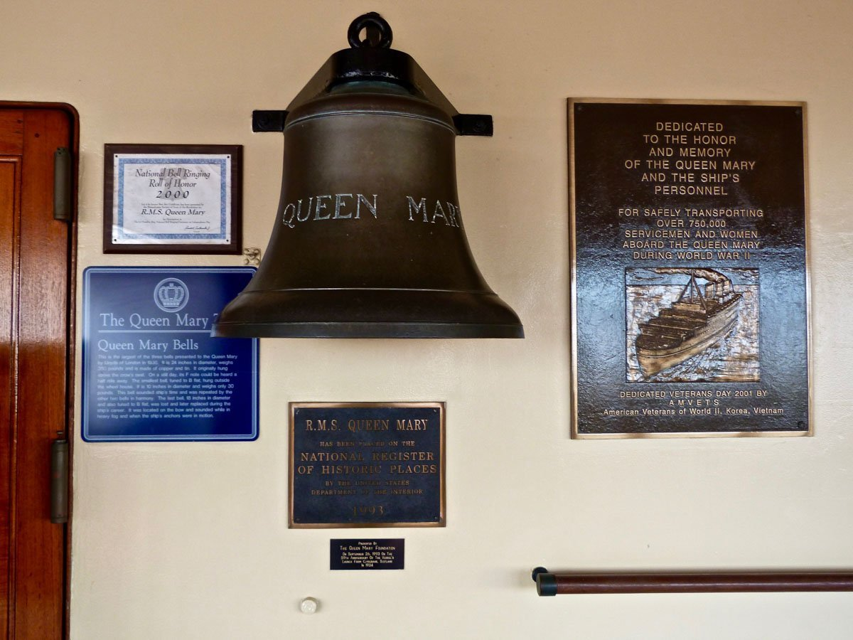 RMS Queen Mary-5