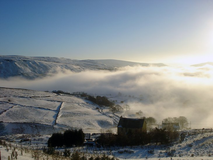 Saddleworth_02
