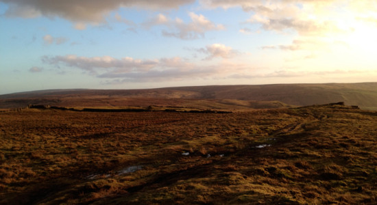 Saddleworth_05