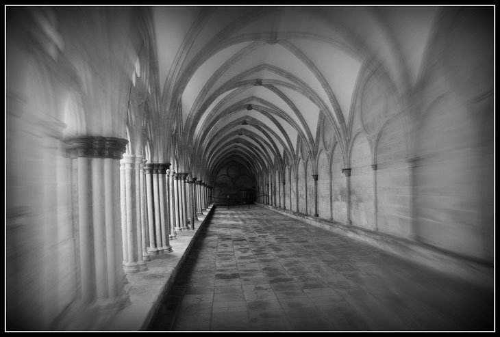Salisbury cathedral Live And Love A Passion For Photography