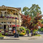 Niagara-On-The-Lake – Photos and More