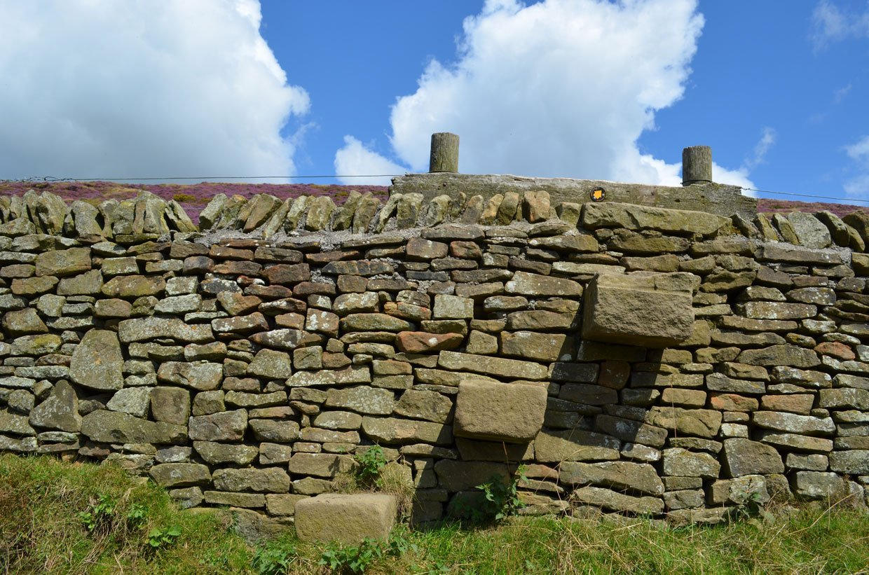Stone-Stile-on-the-hill