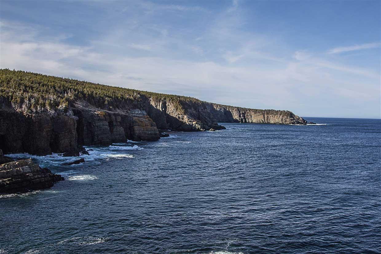 TMD_ECT_004-newfoundland Newfoundland - East Coast Trail