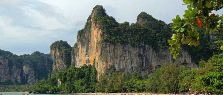 Thailand-Railay-Beach-9-728x312 Trending
