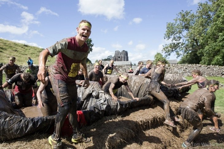 Total Warrior - Blog 1-5 copy_edenvalley