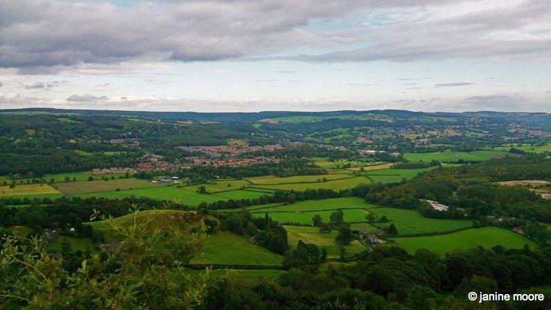 Veiw-from-Stanton-Moor